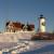 christmas-lighthouse
