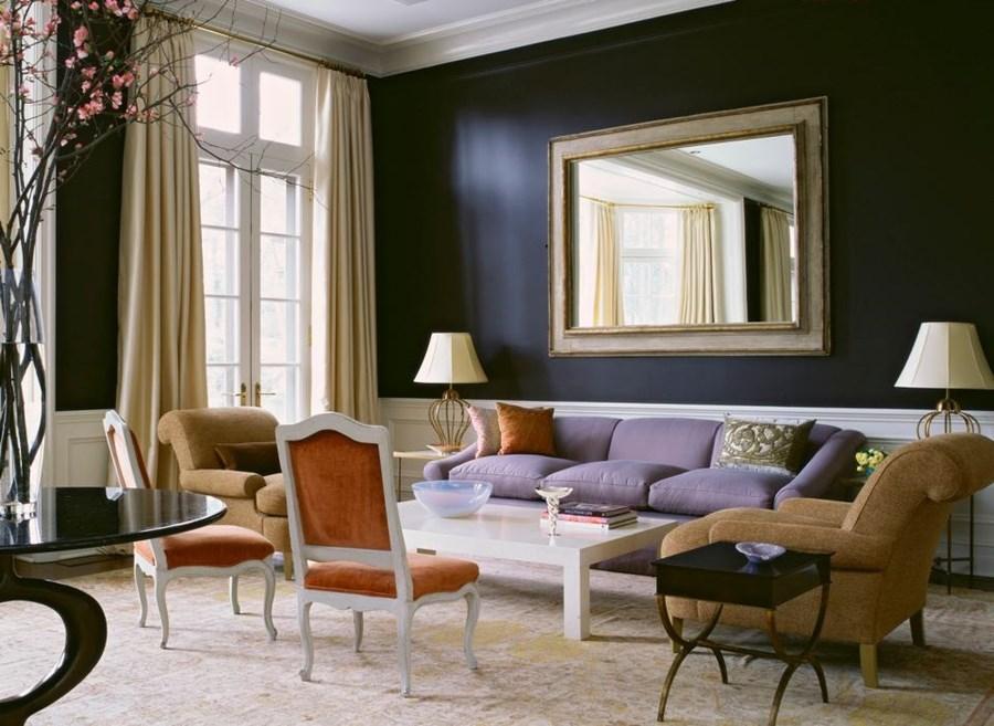 donald-kaufman-living-room