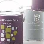 donald__20__kaufman__20__paint__20__cans-475x442